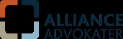 Alliance Advokater Helsingør |
