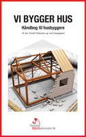 haandbog-til-husbyggere-1
