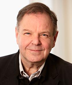 Jan Schøtt-Petersen